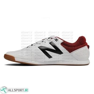 کفش فوتسال نیوبالانس New Balance Audazo 2.0 Pro IN MSAPIWR2