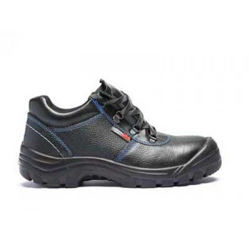 کفش ایمنی مدل Super3M- 89 |