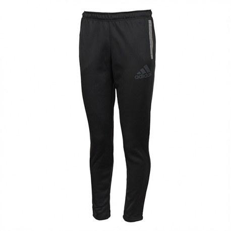 شلور مردانه آدیداس کلیم اورم Adidas Team Issue Climawarm Fleece Long Pants AA2859