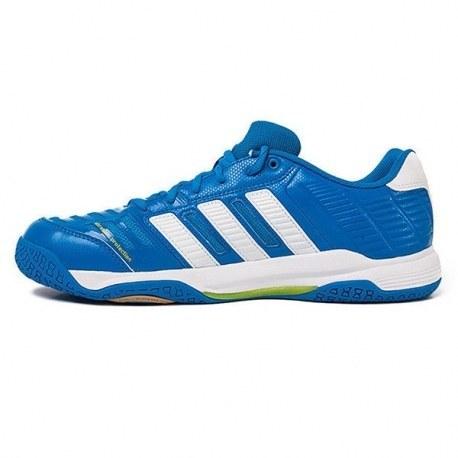 کفش هندبال آدیداس کورت استبیل Adidas Court Stabil 10 V21030