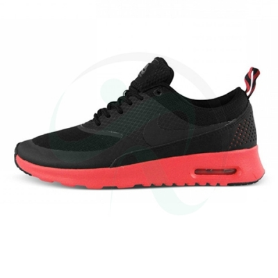 کتانی رانینگ مردانه نایک ایرمکس Nike Air Max 599409-002