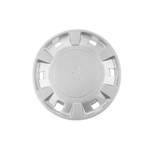 قالپاق چرخ مدل  RADFAR 5964  سایز 14 اینچ مناسب برای پژو 405 |