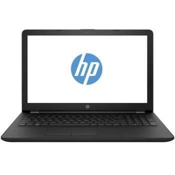 HP Pavilion bw093nia | 15 inch | AMD A6 | 1GB | 1TB | 2GB | لپ تاپ ۱۵ اینچ اچ پی Pavilion bw093nia