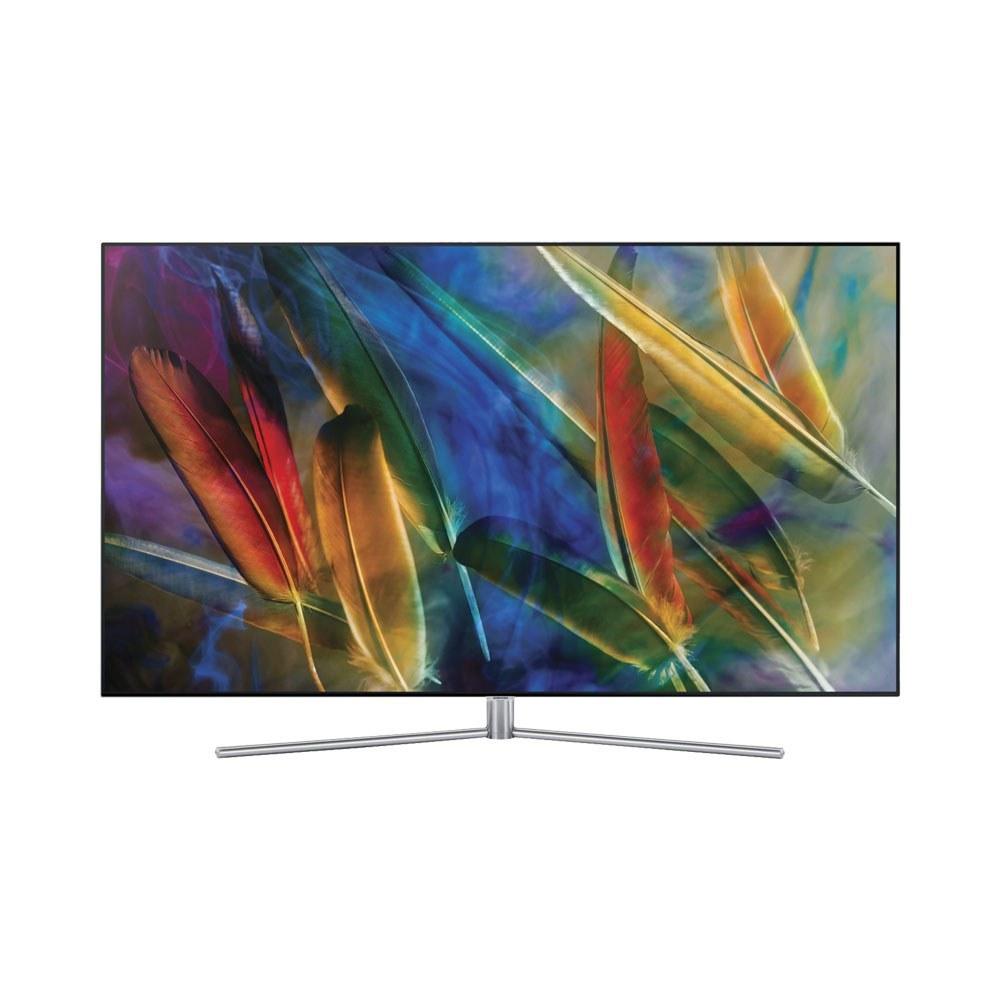 main images تلویزیون 65 اینچ سامسونگ مدل Q7770 Samsung 65Q7770 TV