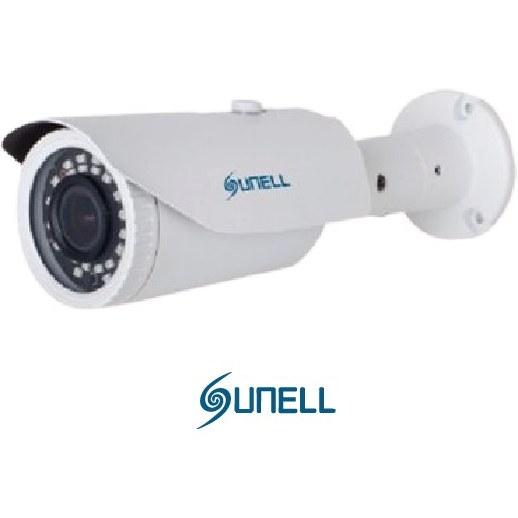 تصویر دوربین مداربسته اچ دی سانل مدل 254MW