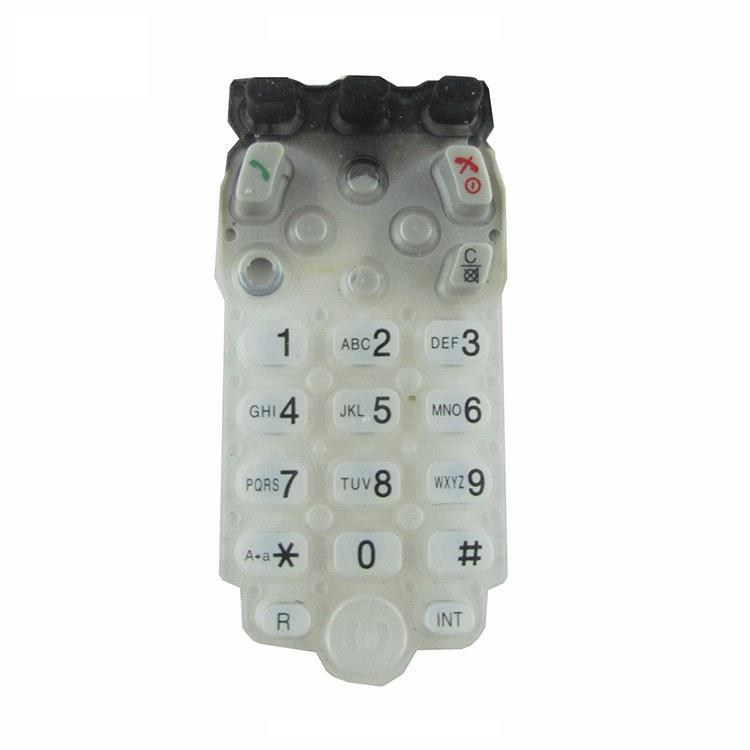 تصویر شماره گیر مدل 1233-1283 مناسب تلفن پاناسونیک