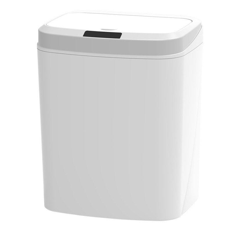 تصویر سطل زباله هوشمند ویوک PD-6002
