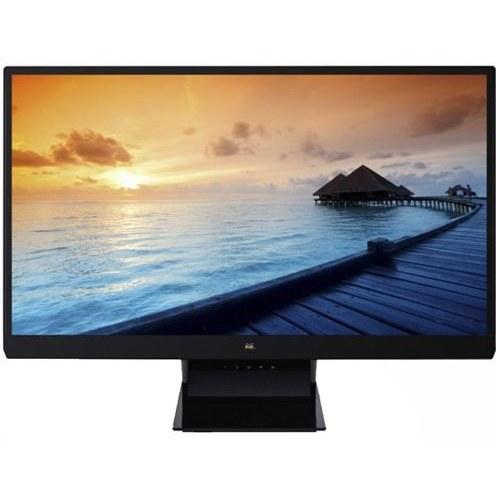 main images Monitor 27 Inch ViewSonic VX2770SML مانیتور ویوسونیک 27 اینچ VX2770SML