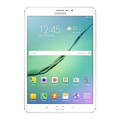 تبلت سامسونگ گالکسی مدل تی 719 - 32 گیگابایت | Tablet Samsung Galaxy Tab S2 8.0 New T719 LTE 32GB