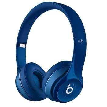 هدفون بیتس مدل Solo2 Active Collection | Beats Solo2 Active Collection Headphones