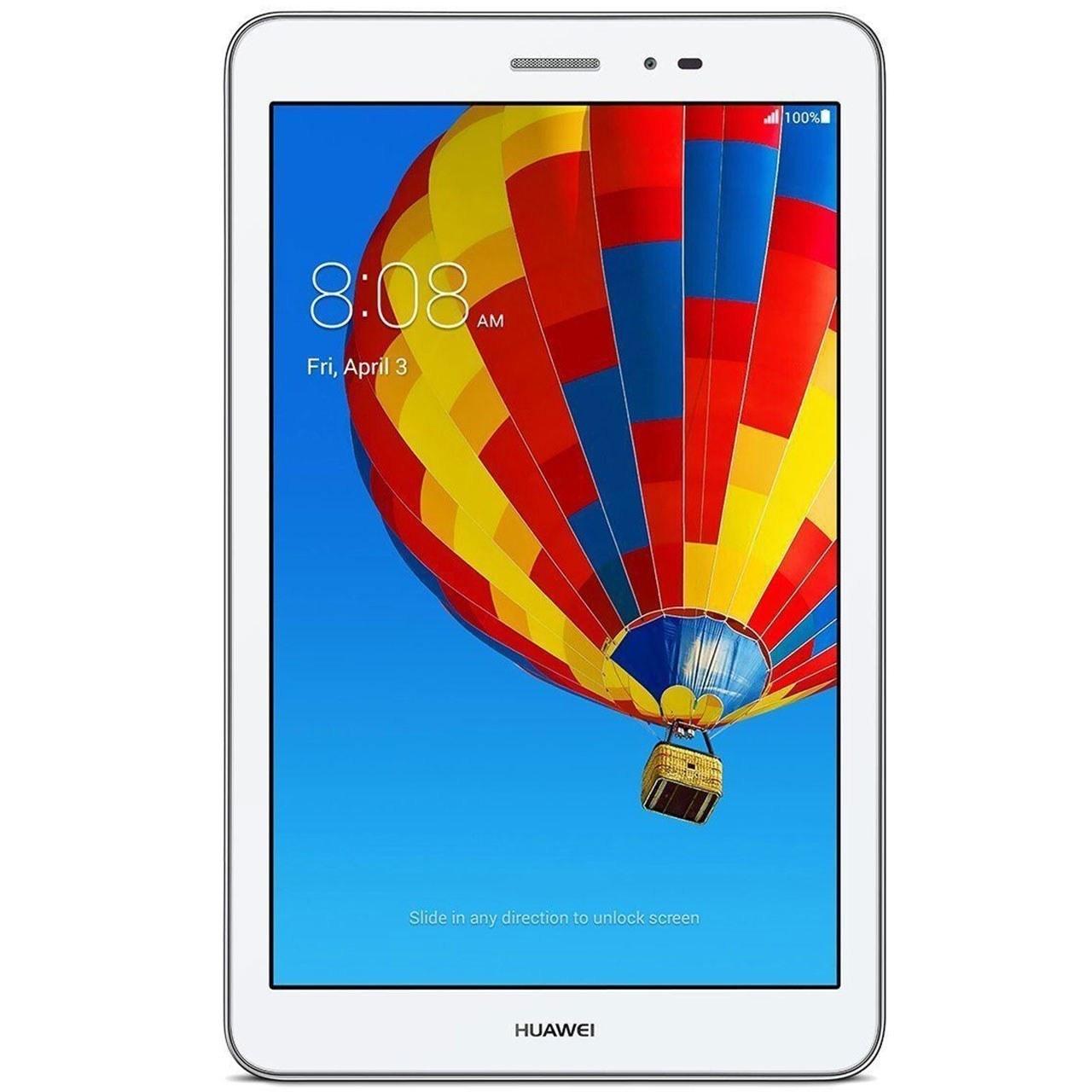 تبلت هوآوي مدياپد تي1 8.0 - 3G   Huawei MediaPad T1 8.0 - 3G