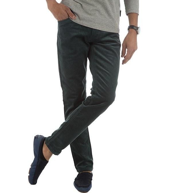 شلوار مردانه جوتی جینز