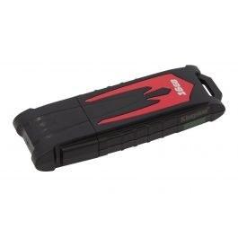 main images فلش مموری کینگستون Fury 16GB Kingston HyperX Fury 16GB USB Flash Drive