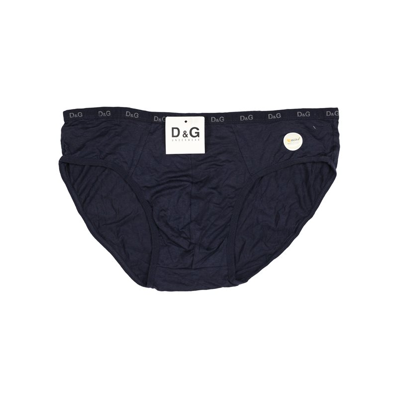 تصویر شورت مودال کش باریک مردانه کد DG-KU