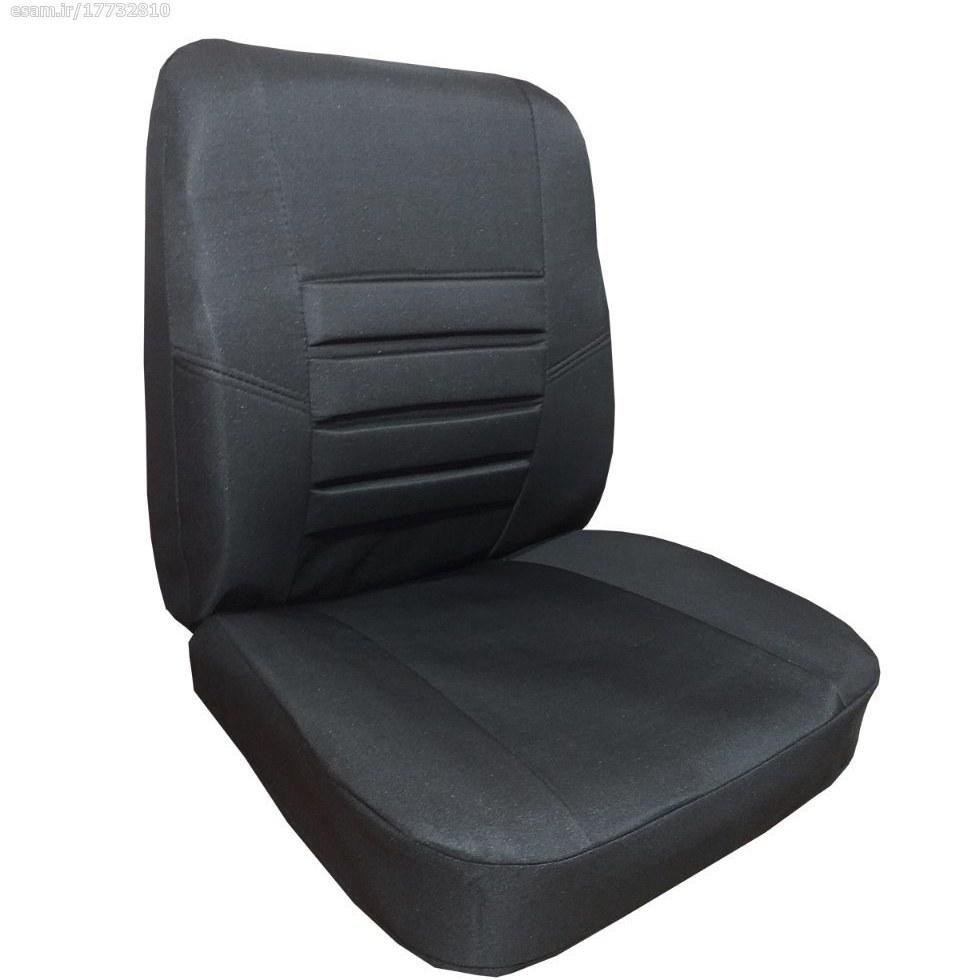 عکس روکش صندلی پراید صبا ست کامل کد 672  روکش-صندلی-پراید-صبا-ست-کامل-کد-672
