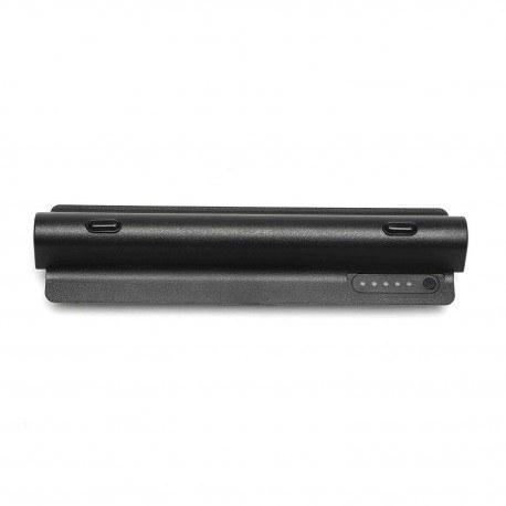 باتری لپ تاپ 9 سلولی/Dell XPS L502-L501 |
