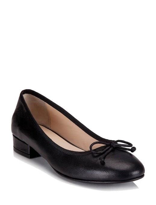 کفش کالج زنانه هاتیچ   کفش کالج هاتیچ با کد 01AYH118610A100