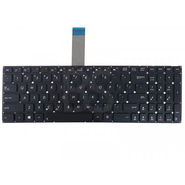 کیبورد لپ تاپ ASUS مدل K550
