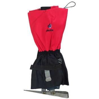 گتر کوهنوردی دیوتر مدلSH1202             غیر اصل