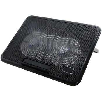 تصویر پایه خنک کننده تسکو مدل TCLP 3096 TSCO TCLP 3096 Coolpad