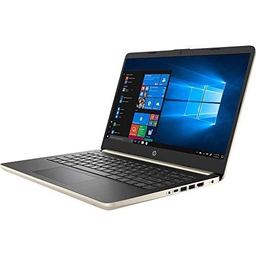 عکس لپ تاپ لمسی صفحه نمایش لمسی 12 گیگابایتی HP 14 \u0026quot;RAM ، 256 GB SSD ، 8th Gen i3 HD نوت بوک کسب و کار ، پردازنده دو هسته ای تا 3.90 گیگاهرتز ، USB Type-C ، 1366x768 ، UHD 620 گرافیکی ، HDMI ، بلوتوث ، وب کم ، انرژی استار ، ویندوز 10 HP 14\ لپ-تاپ-لمسی-صفحه-نمایش-لمسی-12-گیگابایتی-hp-14-u0026quot-ram-256-gb-ssd-8th-gen-i3-hd-نوت-بوک-کسب-و-کار-پردازنده-دو-هسته-ای-تا-390-گیگاهرتز-usb-type-c-1366x768-uhd-620-گرافیکی-hdmi-بلوتوث-وب-کم-انرژی-استار-ویندوز-10