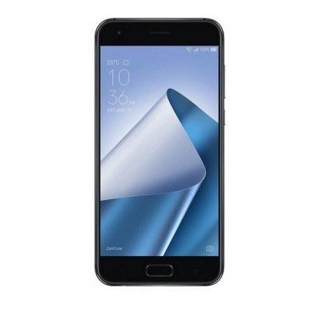 عکس گوشی موبایل ایسوس ASUS Zenfone 4  گوشی-موبایل-ایسوس-asus-zenfone-4