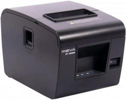 تصویر پرینتر چاپ فیش میوا MEVA TP1000W Meva TP1000W Thermal Printer