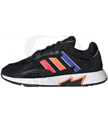 کتانی مخصوص پیاده روی مردانه آدیداس ترسی Adidas Tresc Run