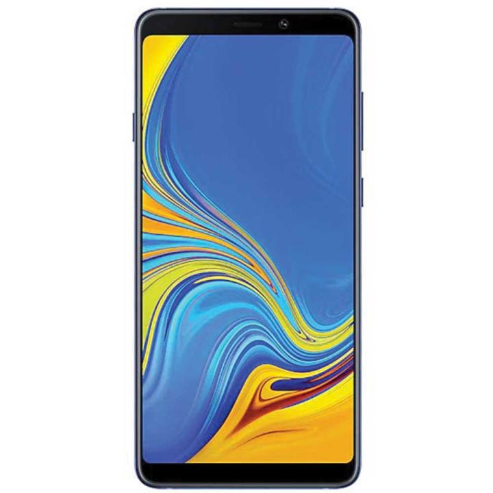 img گوشی سامسونگ گلکسی (A9 (2018 | ظرفیت ۱۲۸ گیگابایت Samsung Galaxy A9 (2018) | 128GB