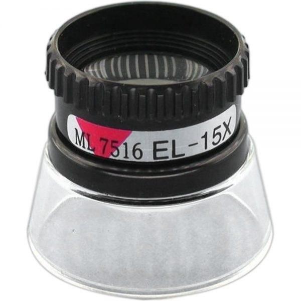 ذره بین چشمی 15X مدل ML7516EL