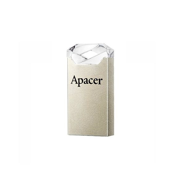 Apacer AH111 16GB Flash Memory
