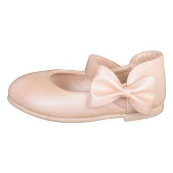 کفش دخترانه کنیک کد 3549 |
