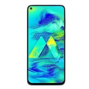 عکس گوشی سامسونگ گلکسی ام 40   ظرفیت 64 گیگابایت Samsung Galaxy M40   64GB گوشی-سامسونگ-گلکسی-ام-40-ظرفیت-64-گیگابایت