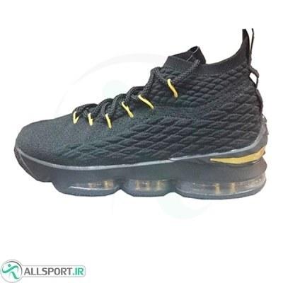 کفش بسکتبال زنانه Basketball