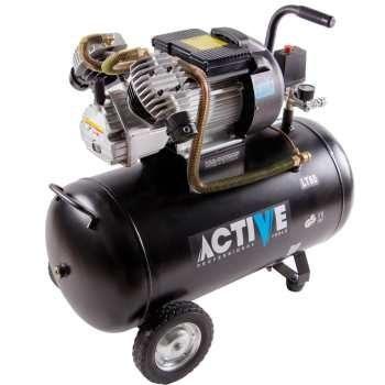 عکس کمپرسور هوای اکتیو مدل AC1280 Active AC1280 Air Compressor کمپرسور-هوای-اکتیو-مدل-ac1280