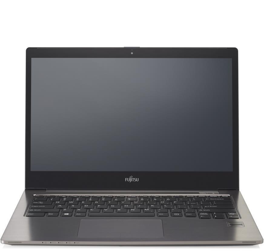 لپ تاپ ۱۴ اینچ فوجیستو U904