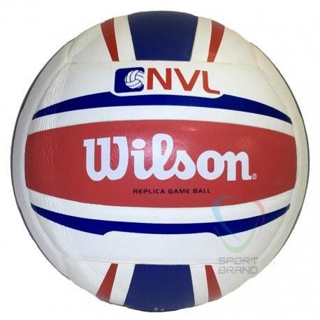 توپ والیبال ویلسون Wilson مدل NVL