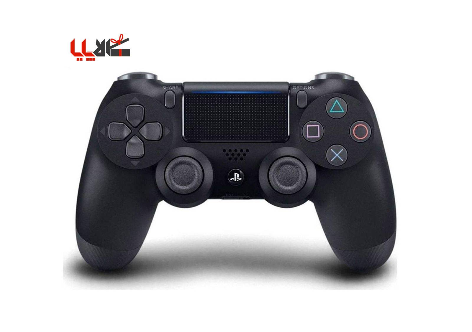 Sony PS4 Dual Shock 4 Wireless Controller