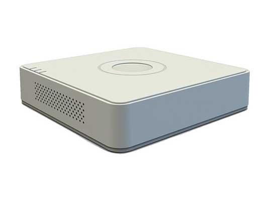 main images دستگاه DVR هایک ویژن DVR-DS-7116HQHI-K1