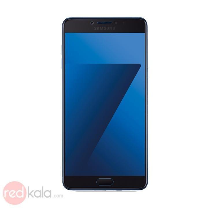 img گوشی سامسونگ گلکسی C7 پرو | ظرفیت 64 گیگابایت Samsung Galaxy C7 Pro | 64GB