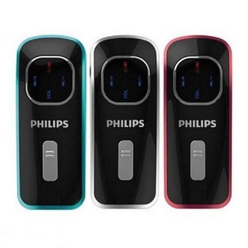 پخش کننده چند رسانه ای فیلیپس SA1108