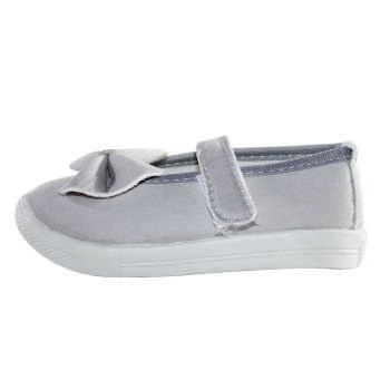 عکس کفش دخترانه مدل Lowiser کد H001  کفش-دخترانه-مدل-lowiser-کد-h001
