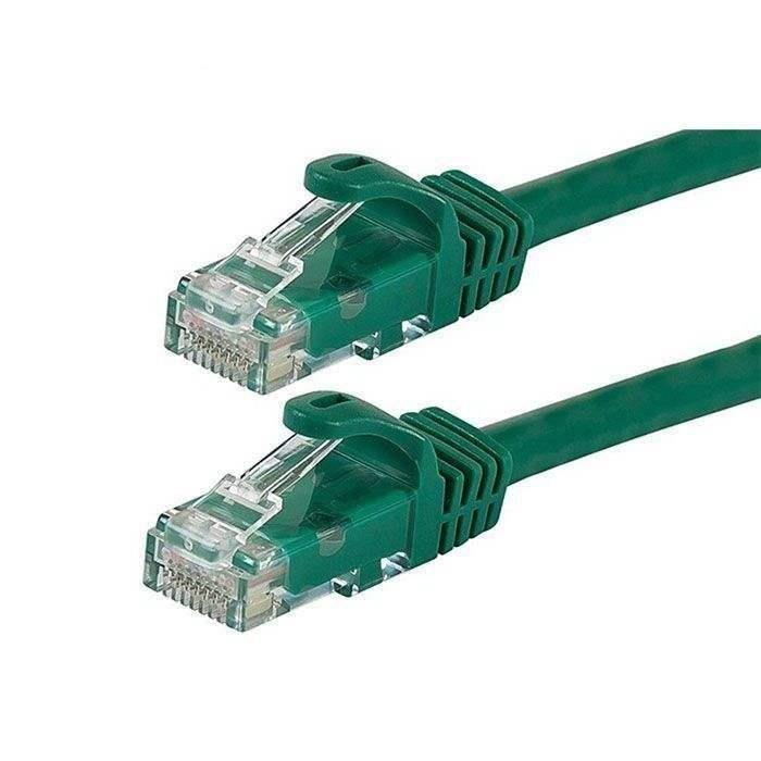 عکس کابل شبکه CAT6 دی-نت به طول 10 متر  کابل-شبکه-cat6-دی-نت-به-طول-10-متر