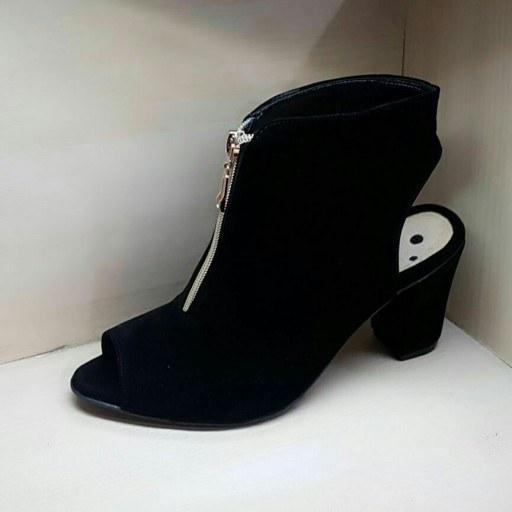 کفش مجلسی زنانه سایز38