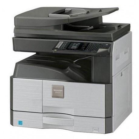 تصویر دستگاه کپی AR-6020N شارپ SHARP  AR-6020N  Copier Machine