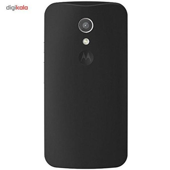 img گوشی موتورولا موتو جی   ظرفیت 16 گیگابایت Motorola Moto G 2nd 4G   16GB