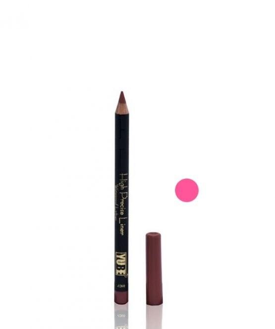 مداد لب ضد آب یوبه مدل ۵۱۷