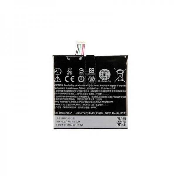 تصویر باتری اچ تی سی  htc a9 battery -A9 HTC A9 Battery