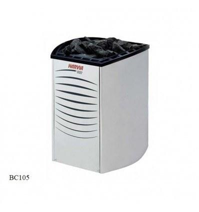 هیتر برقی سونای خشک ایمکس مدل BC105 |