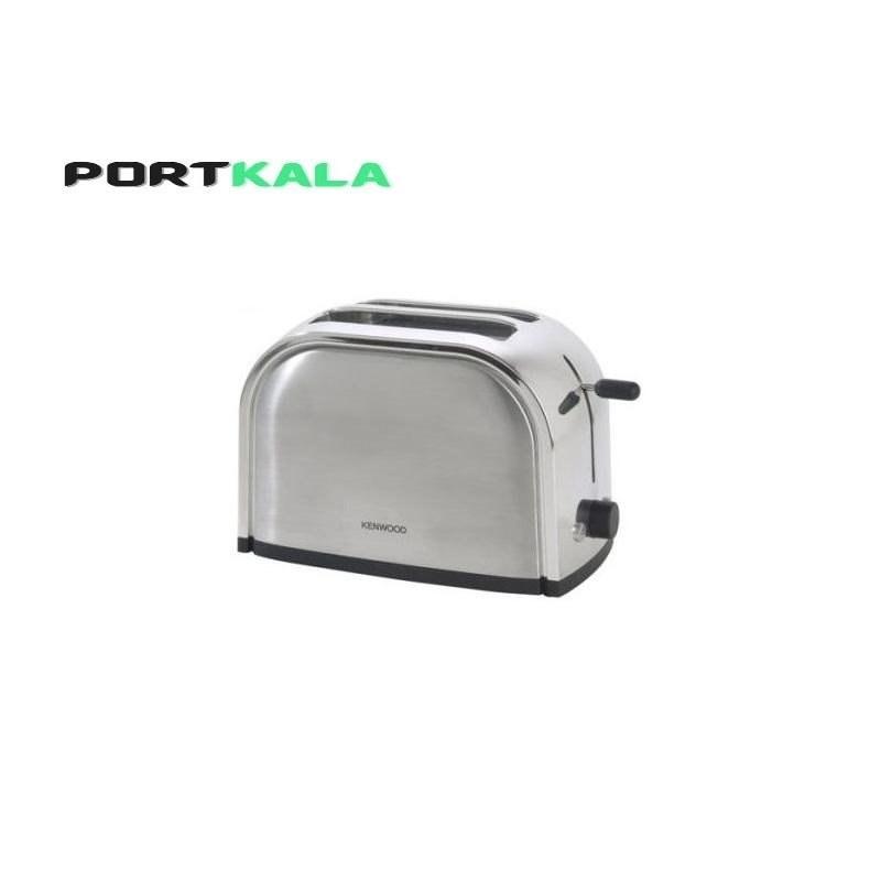 تصویر توستر کنوود مدل TTM440 Kenwood TTM440 Toaster